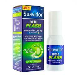 suavidor-sueno-flash-spray-195484