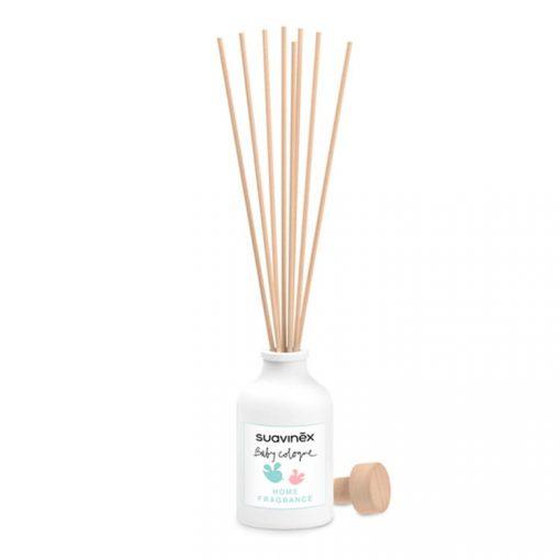 suavinex-baby-cologne-home-fragance-mikado-50-ml