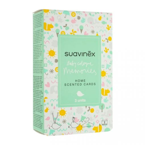 suavinex-baby-cologne-memories-home-scented-cards-3-uds-202372