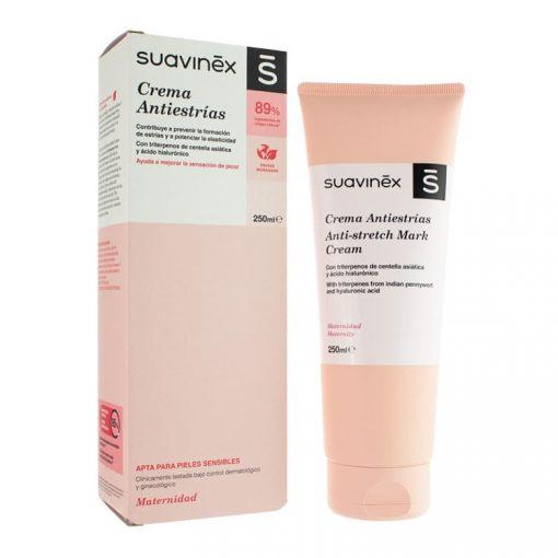 suavinex-crema-antiestrias-250-ml-186370