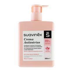 suavinex-crema-antiestrias-500-ml-159888