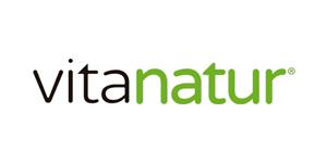vitanatur-logo-300x150