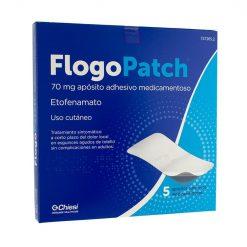 FlogoPatch-70-mg-5-Apositos