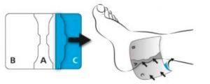 FlogoPatch-Modo-de-Empleo-3