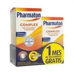 Pharmaton-Complex-Pack-1-Mes-Gratis