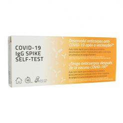 Prima-Lab-Autotest-Anticuerpos-COVID-19-Despues-de-la-Vacunacion