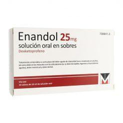 Enandol-25-mg-10-Sobres
