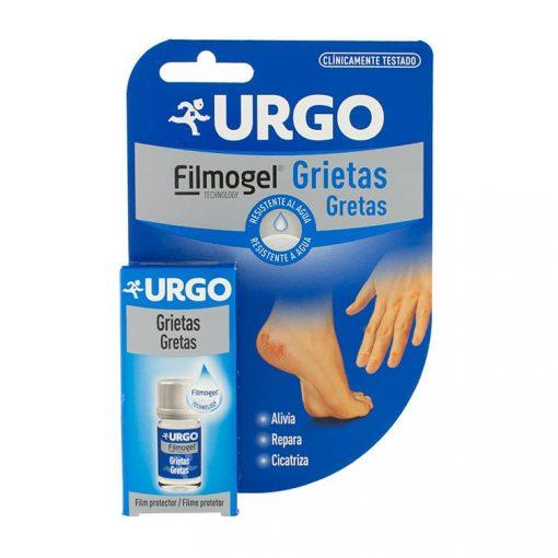 Urgo-Grietas-Filmogel